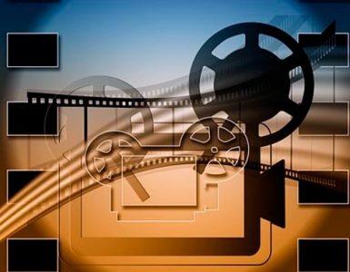 Estrenos cinematográficos de 2019