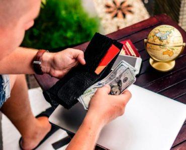 préstamos rápidos ganan popularidad