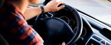 Recambios en internet para tu vehículo